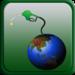 Fuel Finder - Find nearest Fuel station
